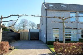 Weverij 8 in Veenhuizen 9341 BZ