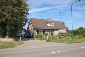 Durendaelweg 85 in Berkel-Enschot 5056 MT