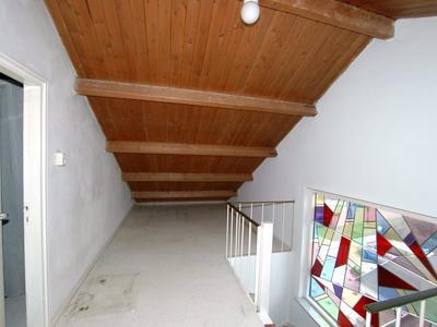 Lindenlaan 5 in Veenendaal 3901 XD