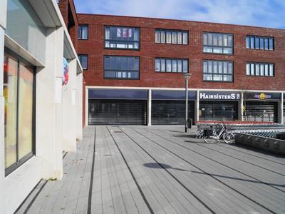 Pleiaden 13 in Hoogezand 9602 KD