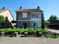 Terburghtweg 20 in Oisterwijk 5061 LG