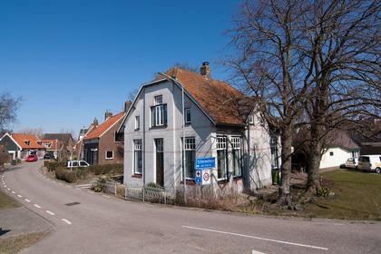 Zuidje 32 in Schermerhorn 1636 XC