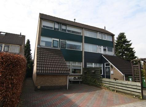 Hermelijnlaan 51 in Winschoten 9675 KR