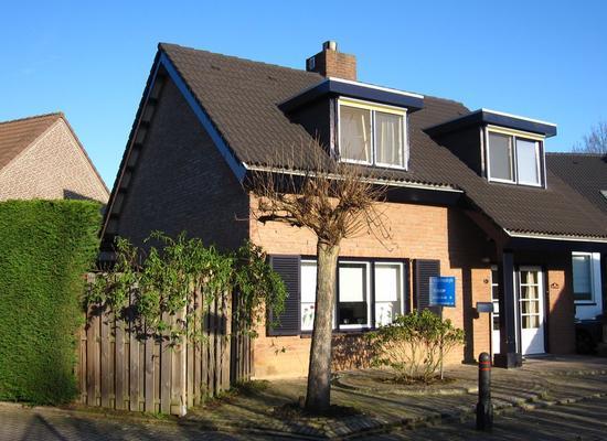 Boviersdaal 5 in Maastricht 6228 GP