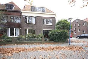 Prins Mauritsstraat 1 in Maassluis 3143 LL