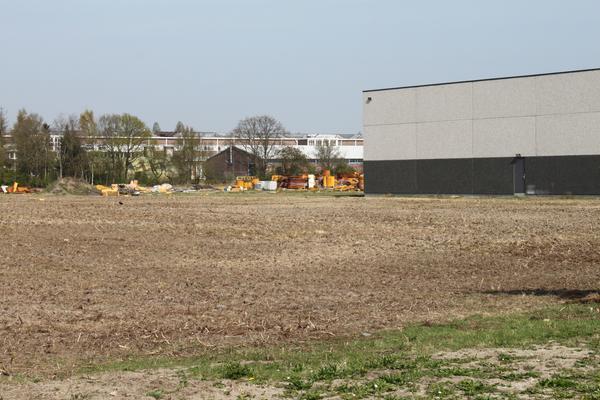 Denariusstraat in Oosterhout 4903 RC