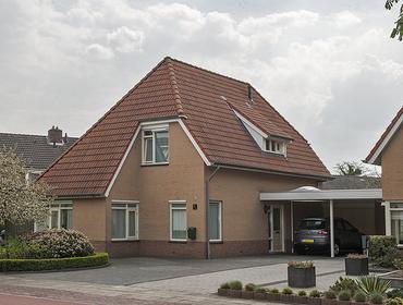 Smidsweg 94 B in Nijverdal 7441 EP: Woonhuis te koop. - Harry ...