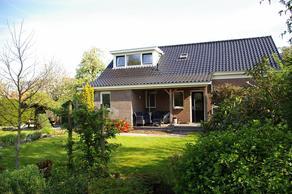 Julianaweg 6 in De Wijk 7957 BL