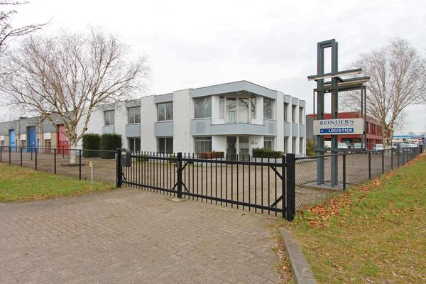 Sprendlingenstraat 31 * in Oisterwijk 5061 KM