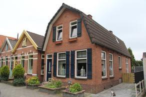 Steringa Kuiper-Weg 38 in Winschoten 9671 LB