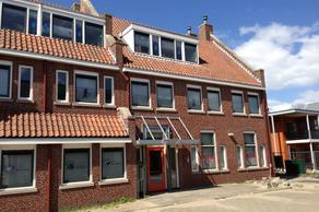 Tolakkerweg 217 in Maartensdijk 3738 JM