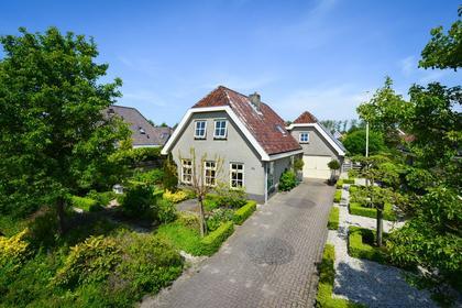 Lommerhof 54 in Heerhugowaard 1702 VV