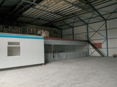 Het Wargaren 30 in Lith 5397 GN
