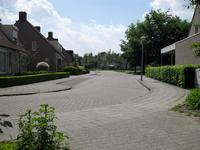 Oud Moleneind in Uden 5401 PA