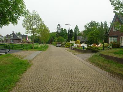 Hackforterweg 31 in Wichmond 7234 SH