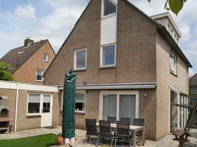 Catharinahoeve 21 in Heesch 5384 MH