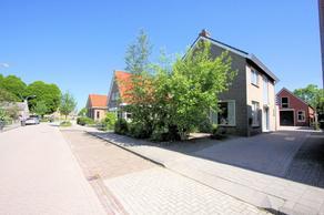 Molenstraat 188 in Assen 9402 JT