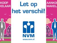 Voorbancken 12 B in Vinkeveen 3645 GV