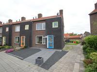 K De Raadstraat 59 in Hoogeveen 7902 JC