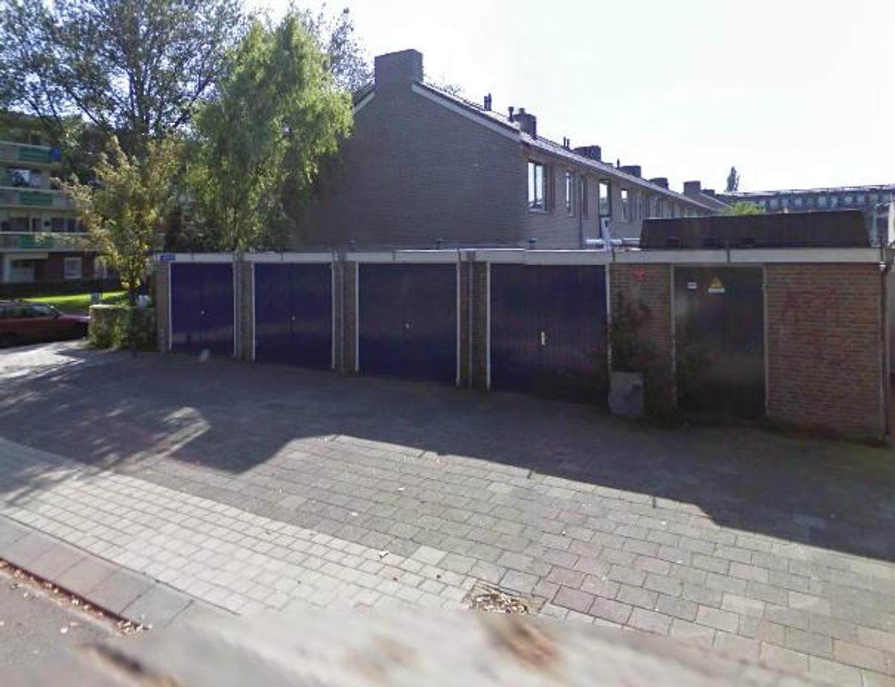 Garage Huren Apeldoorn : Overig te koop en te huur janus makelaardij