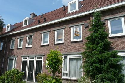 Petrus Dondersstraat 193 in Eindhoven 5613 LV