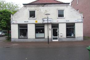 Kerkstraat 39 in Nederweert 6031 CE