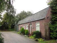 Deurneseweg 122 in Ysselsteyn 5813 AB