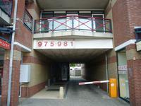 Kruisweg 975-981 Achter in Hoofddorp 2132 CE