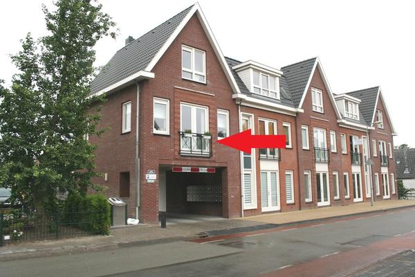 Zesstedenweg 206 D in Grootebroek 1613 KE
