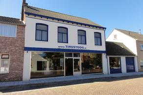 Weststraat 5 in Biervliet 4521 AW