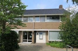 Oostergoostraat 44 in Grou 9001 CL