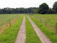 Commissieweg 6 in De Wijk 7957 ND