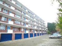 Van Alkemadehof 23 - 34 in Rotterdam 3031 PB