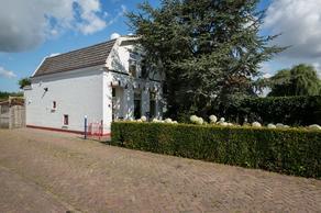 Rijksstraatweg 153 in Hellevoetsluis 3222 KC