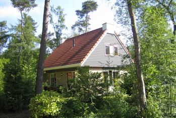 Zonnebloemweg 10 48 in Lemele 8148 SB