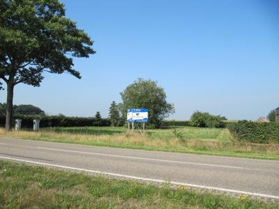 Kerkendijk 44 A in Someren 5712 EV