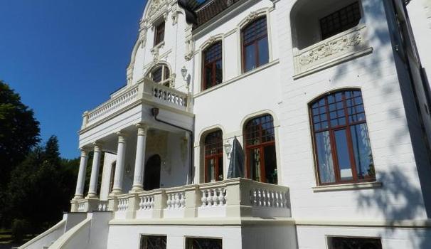 Torenstraat 28 in Eygelshoven 6471 JX