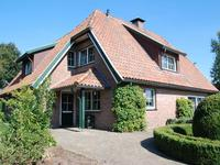 Twentseweg 19 in Heino 8141 PP