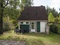 Sanatoriumlaan 6 15 in Hellendoorn 7447 PK