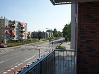 Kerkewijk 70 in Veenendaal 3904 JE