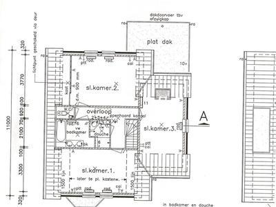 Esplanade 1 in Hellevoetsluis 3221 LW