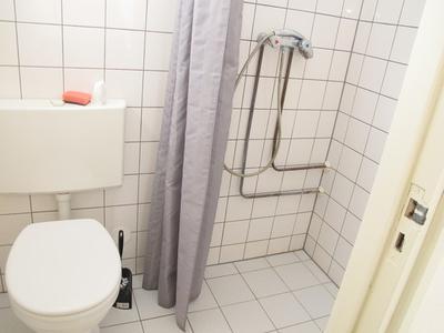 Hoofdstraat 127 in Hillegom 2182 EN: Appartement. - Jeroen van den ...