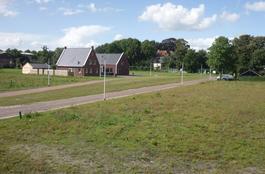 Molenwijk in Stadskanaal 9503 BE