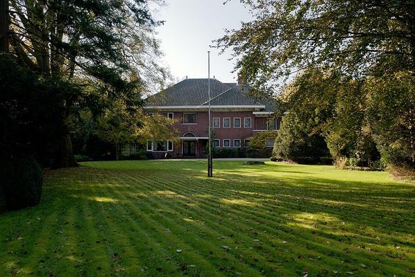 Koekoeksweg 1 in Aerdenhout 2111 HD
