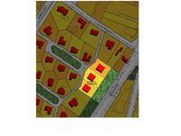 Bouwkavel 3 Aardenburg in Helmond 5706 LP