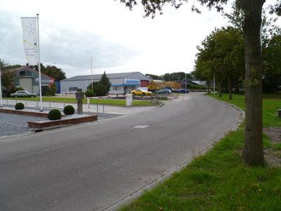 Munestrjitte 54 in Feanwalden 9269 TW