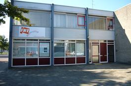Beukemastraat 8 C in Hoogeveen 7906 AM