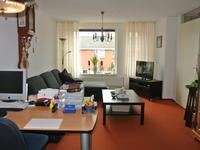 Biewemastraat 23 A in Usquert 9988 RW