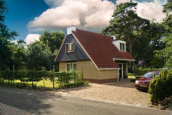 Zonnebloemweg 10 46 in Lemele 8148 SB