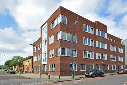 Slachthuisstraat 138 in Haarlem 2033 HM